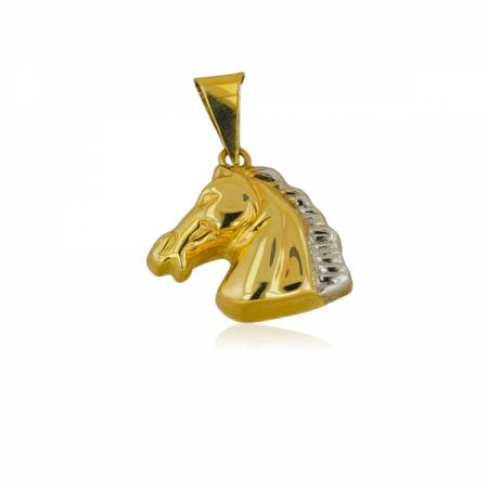 Златен пръстен с подвижен елемент 385.56 лв.