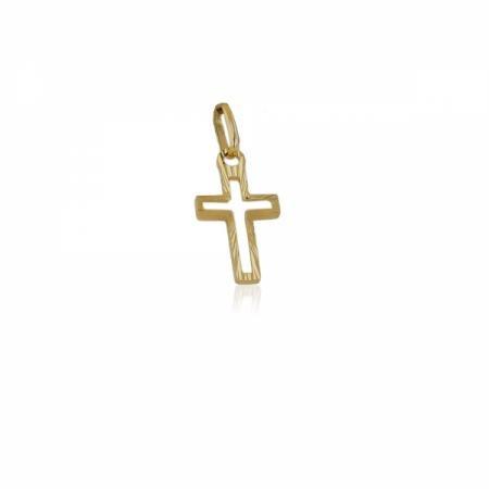 Златен пръстен с нотка авантюра 771.12 лв.