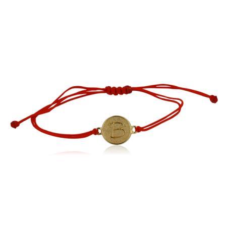 Водно конче на пръстен
