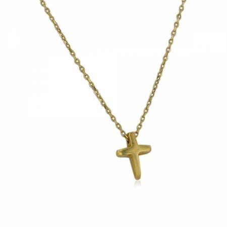 Нежна феерия в един пръстен 702.00 лв.