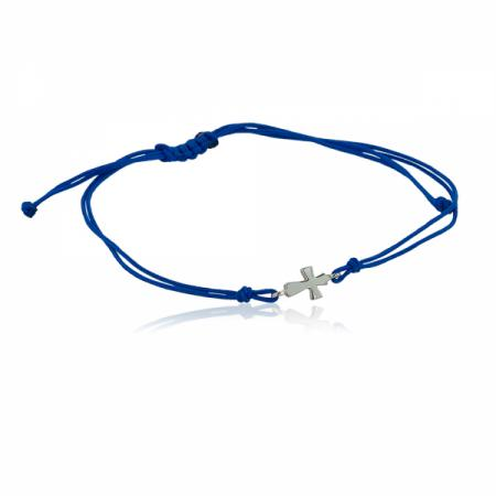 Нестандартен пръстен с диамант за вашата ръка 876.00 лв.
