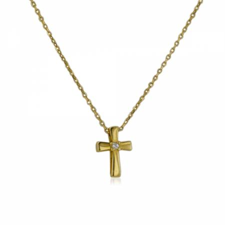 Годежен пръстен с пипала на октопод 253.00 лв.
