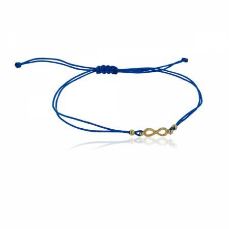 Дамска запалка в сребърен цвят на ZIPPO
