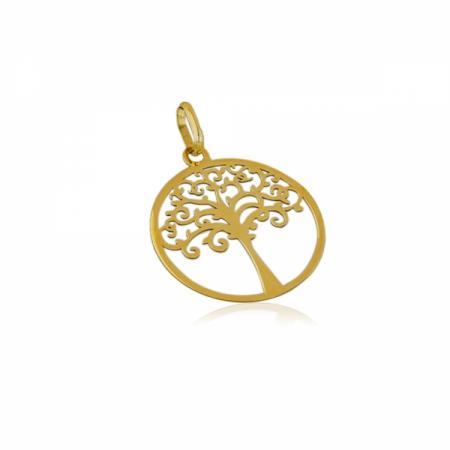 Красив годежен пръстен с централен камък 226.00 лв.