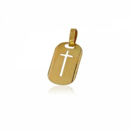 Златен годежен пръстен модел Савина 439.00 лв.