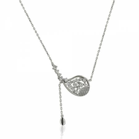 Златен пръстен пчелна пита 771.12 лв.