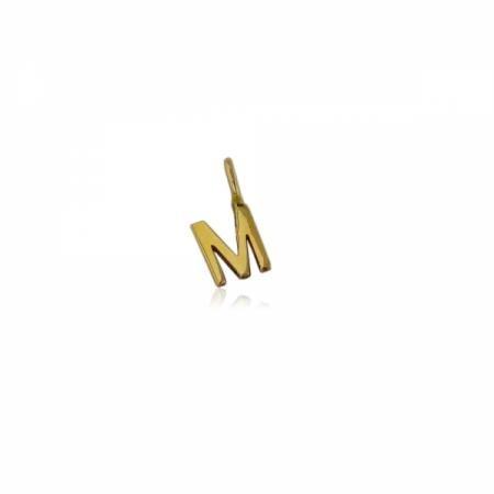 Един по различен пръстен бяло злато 279.72 лв.