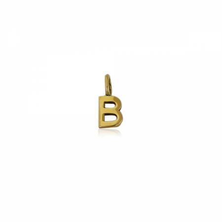Класически златни обеци халкички