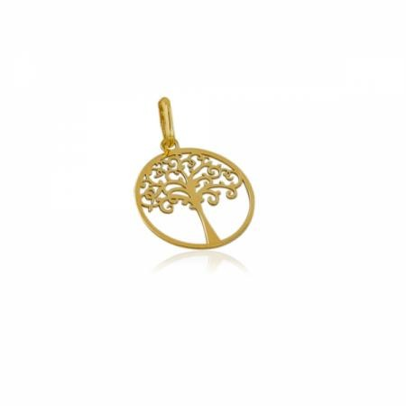 Годежен пръстен със старинен облик 257.00 лв.