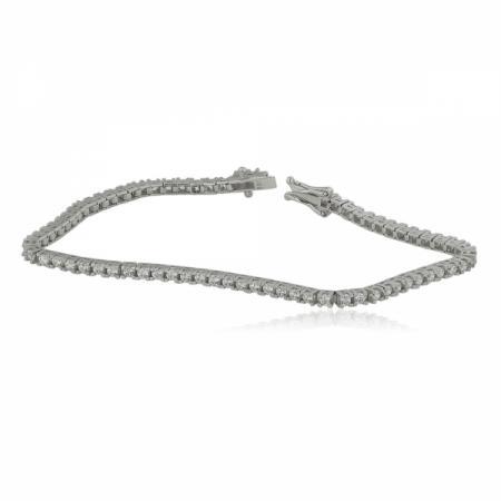 Златен пръстен с зелен изумруд и диаманти 1,078.00 лв.
