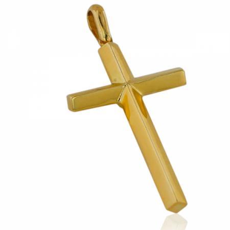 Запалка на ZIPPO паяжина