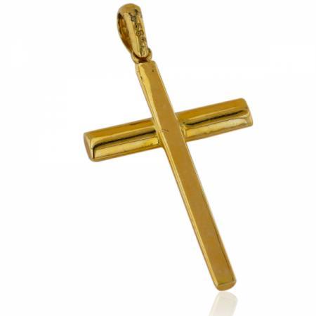 Златни обеци четирилистна детелина