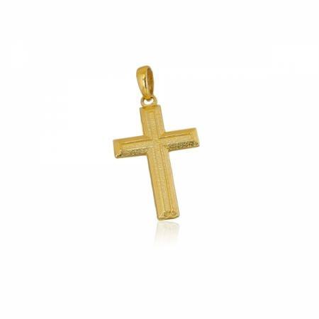 Пеперуда с циркони и емайл от бяло злато 362.88 лв.