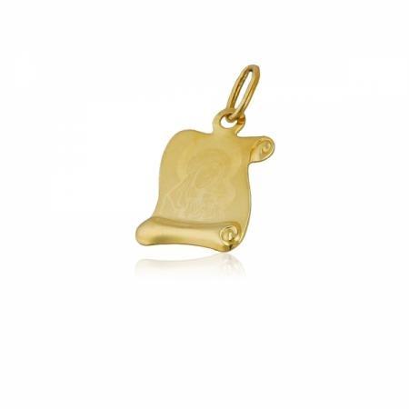 Изящен пръстен бяло злато 321.00 лв.