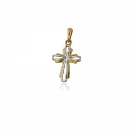 Елегантен златен пръстен 461.16 лв.