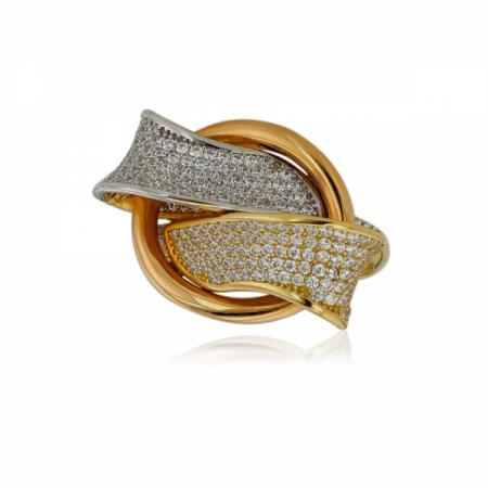 Триъгълничета с камъче