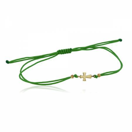 Авантюристичен годежен пръстен 424.00 лв.