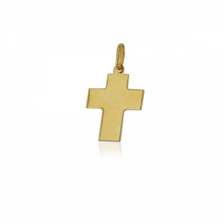 Комплект златни овални обеци и пръстен 628.56 лв.