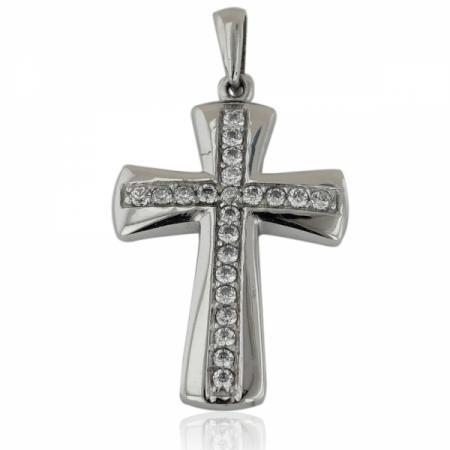 Изящен златен комплект обеци,висулка и пръстен 721.44 лв.
