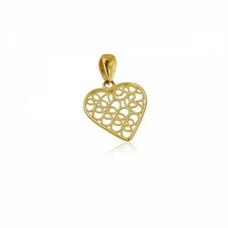 Дамски кръст с много камъчета 406.00 лв.