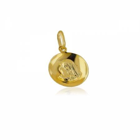Православен кръст с камъни 196.00 лв.