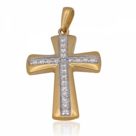 Златен пръстен капка 191.16 лв.