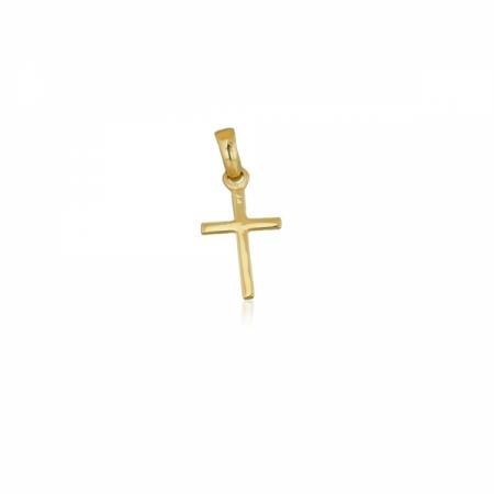 Златен елипсовиден пръстен 181.44 лв.