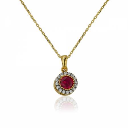Годежен пръстен - уникат 303.00 лв.