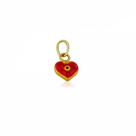 Асиметричен златен кръст с камъни 150.00 лв.