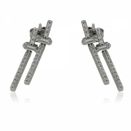 Златни звезди