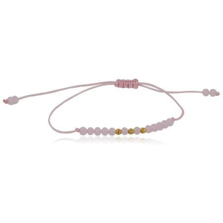 Златни обеци с големи сърца