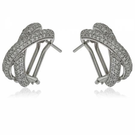 Златен комплект обеци,колие и пръстен в пленителено зелен цвят 568.08 лв.