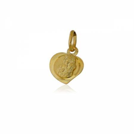 Комплект златни обеци,колие и пръстен 574.56 лв.