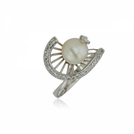 Златна висулка слонче