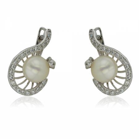 Златно пръстенче със знака за безкрайност