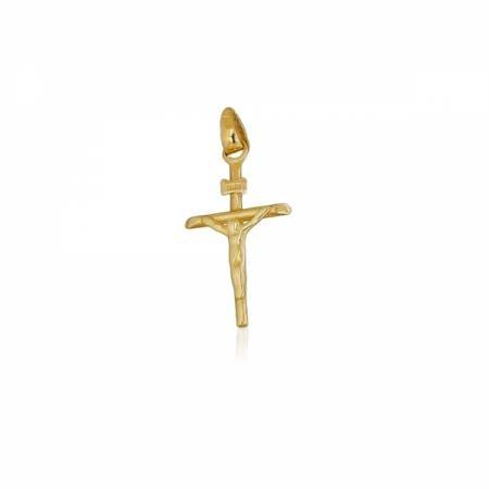 Изящен пръстен за твоята ръка 220.32 лв.