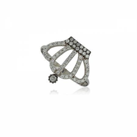 Голям златен ключ