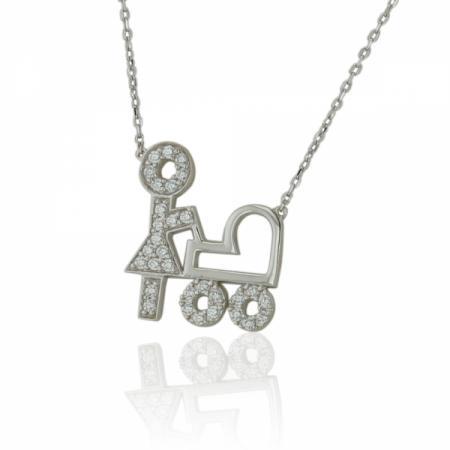 Златни брачни халки с модерна визия 800.28 лв.