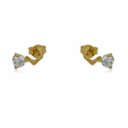 Златно колие за любов LOVE 186.00 лв.