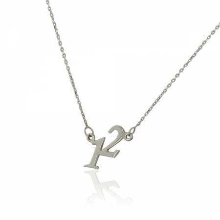 Златна плочка за подарък