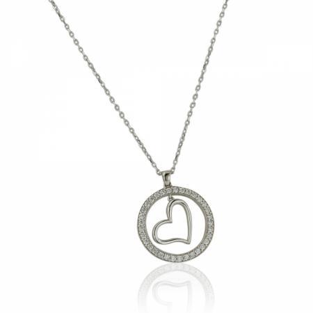 Малко и гладко сърце