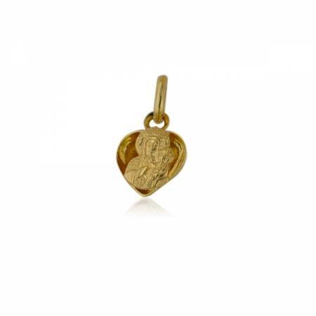 Изискан годежен пръстен