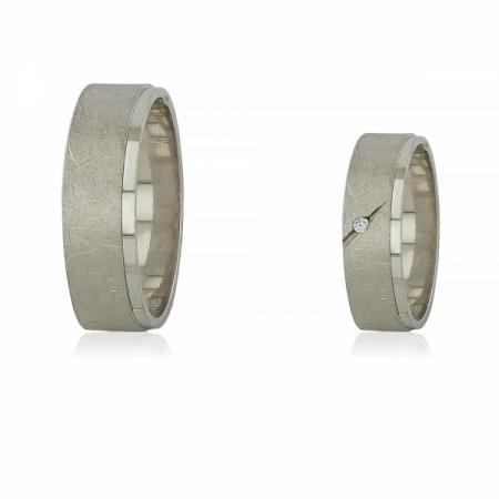 Висулка от сребро във формата на фея