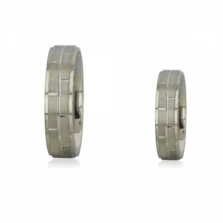 Ключ с орнаменти