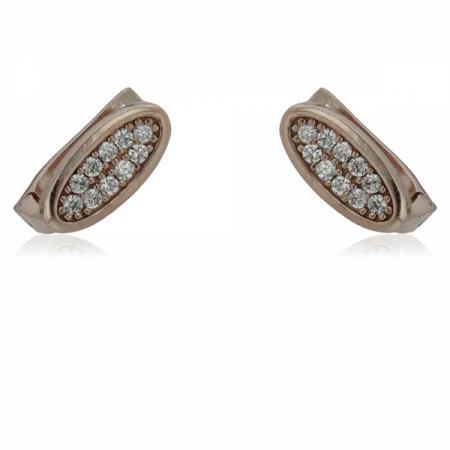 Най-удобния пръстен