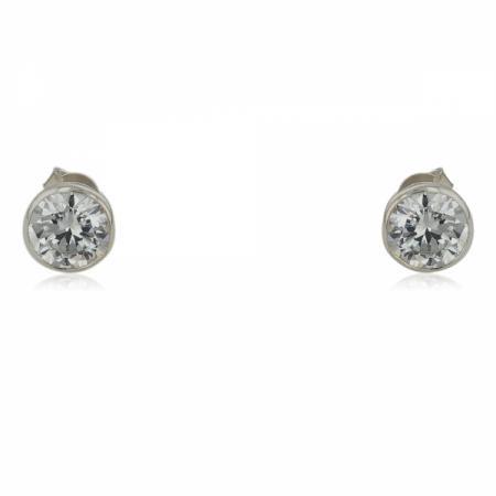 Ключе на гривна с червен конец