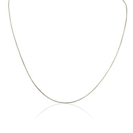 Сребърен пръстен с обли форми