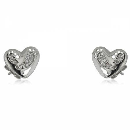 Два пръстена в един