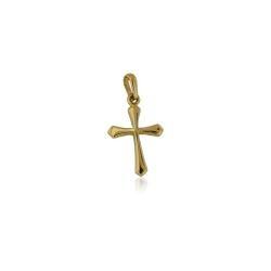 Златни брачни халки с лента бяло злато 902.88 лв.