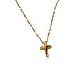 Златен годежен пръстен с овален камък и малки отстрани 606.00 лв.